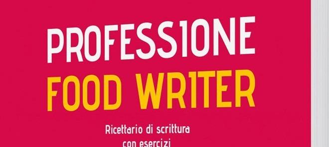 food_writer