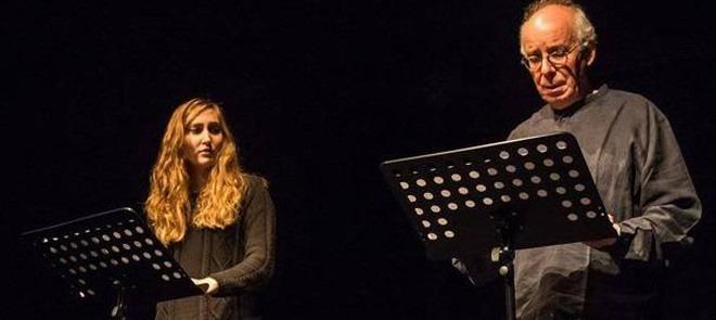 teatro_provincia_avogaria