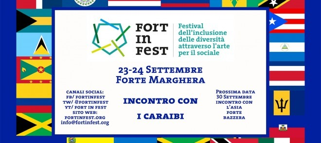 fortinfest-ForteMarghera