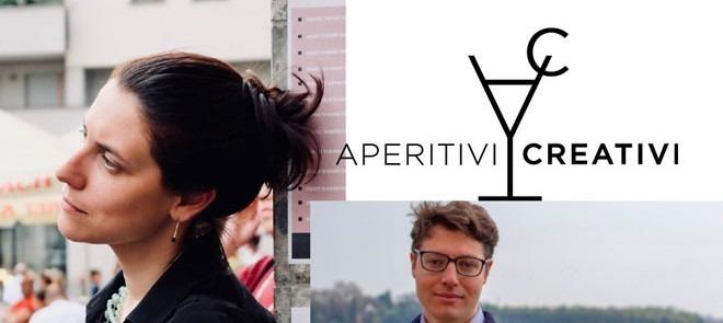 querini_aperitivi_creativi