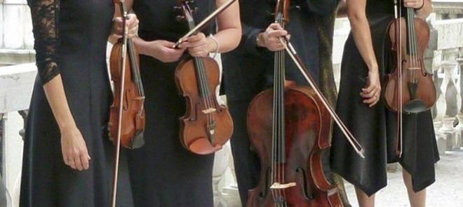 quintetto_barutti