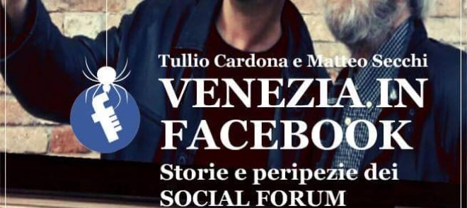 BarColombo_LibroVeneziaFacebook