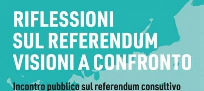 referendum_venezia_mestre