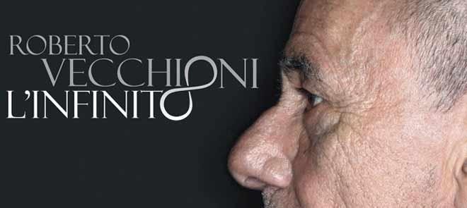 roberto_vecchioni_infinito_tour
