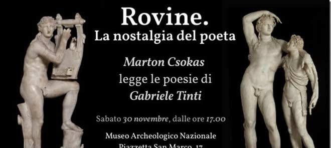 rovine_csokas