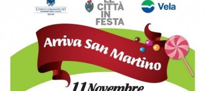 san_martino