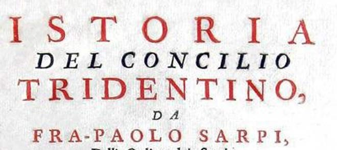 sarpi_concilio_trento