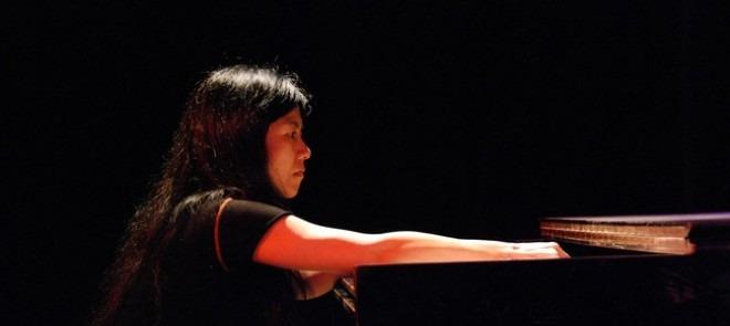 satoko-fujii_candiani