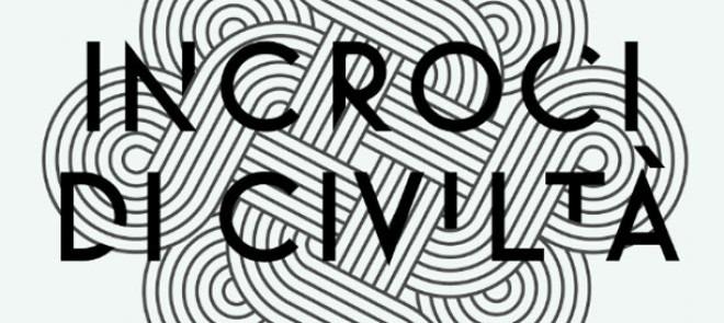 incroci_di_civilta