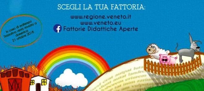 fattorie_didattiche