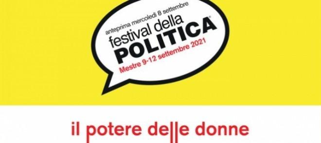 festival-politica