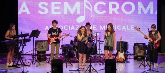 semicroma