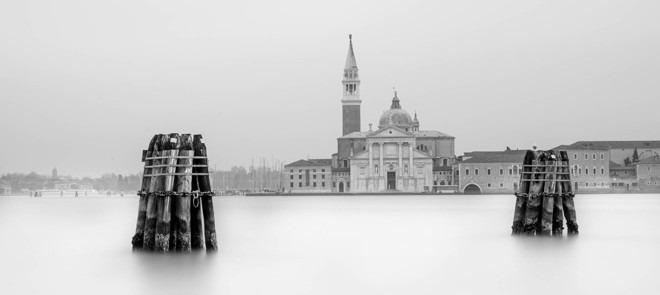 venezia_photo
