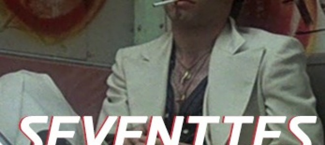 Seventies fever