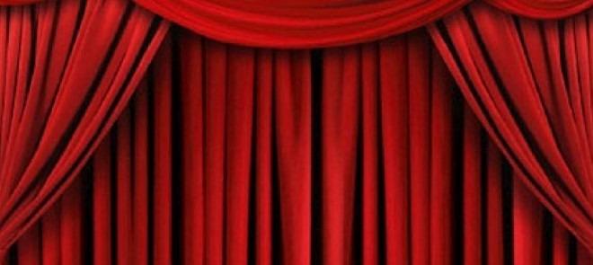 sipario_teatro