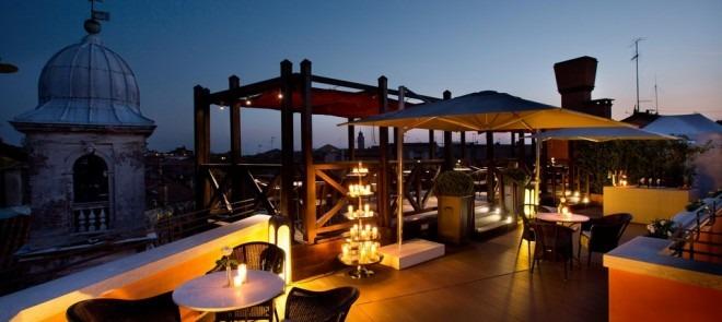 splendid_hotel