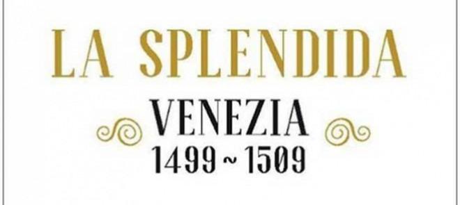 splendida_venezia
