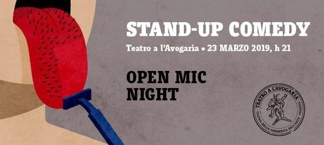 standup_avogaria