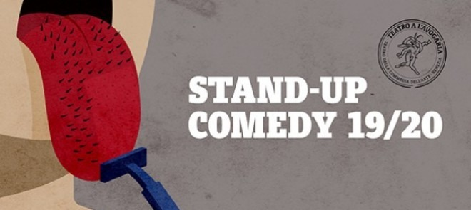 stand_up_avogaria