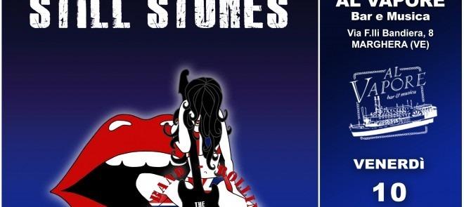 still-stoner