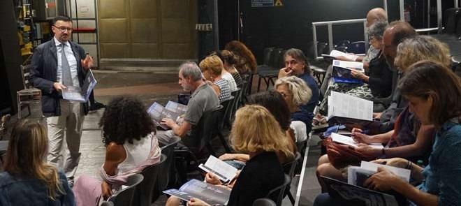 teatro_goldoni_scuole