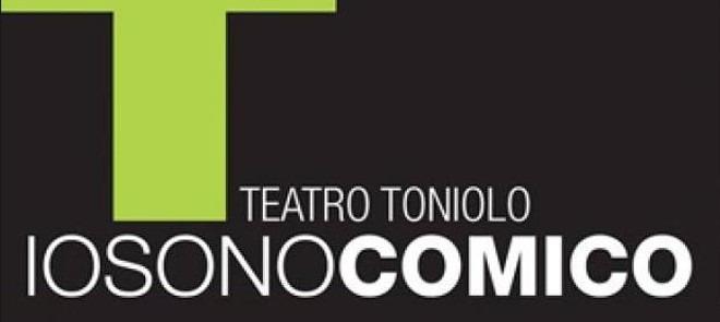iosonocomico