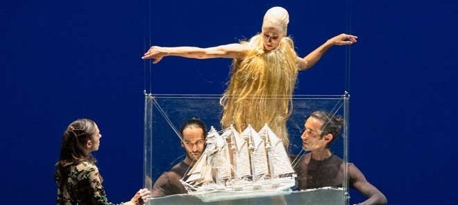 stagione_teatro_goldoni