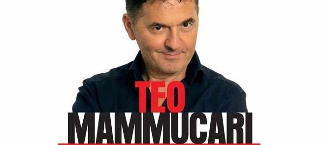 teo_mammucari