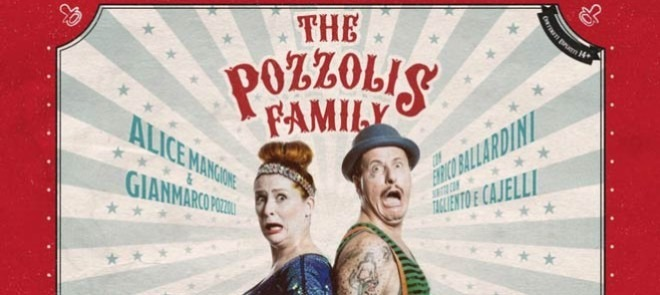 the_pozzolis_family