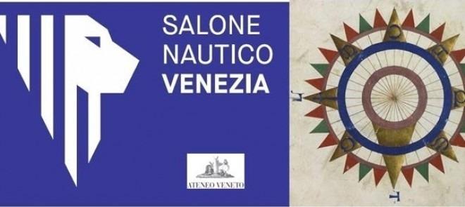 ateneo_salone_nautico