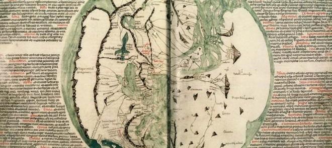 cartografia_ateneo