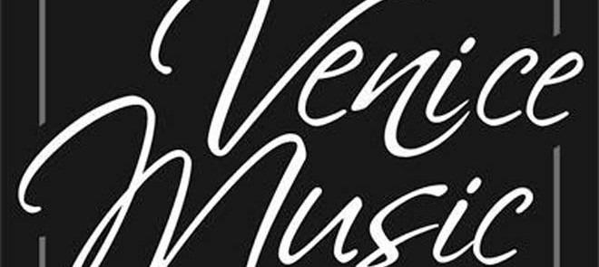 venice_music-project
