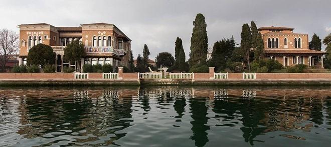 ateneo_venezia