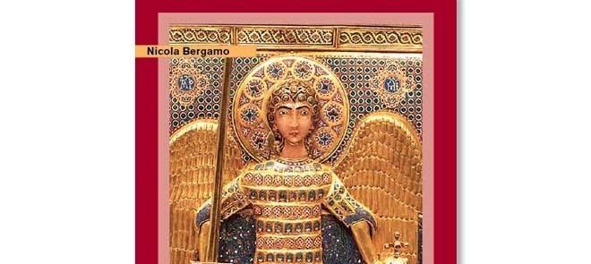 venezia_bizantina