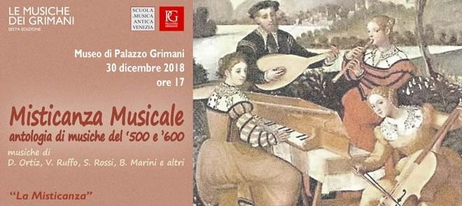 misticanza_musicale