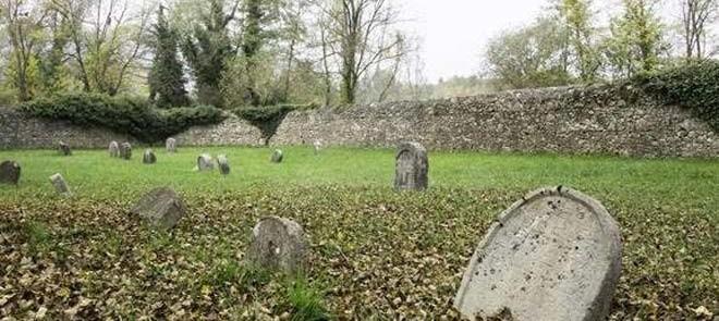 cimiteri_ebraici