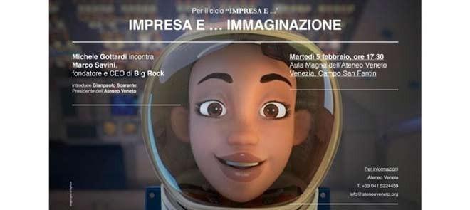 impresa_immaginazione