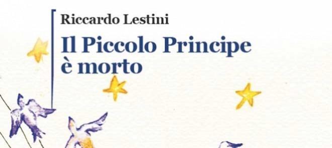 lestini_piccolo_principe