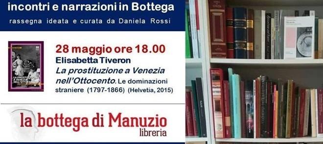 prostituzione_venezia_ottocento