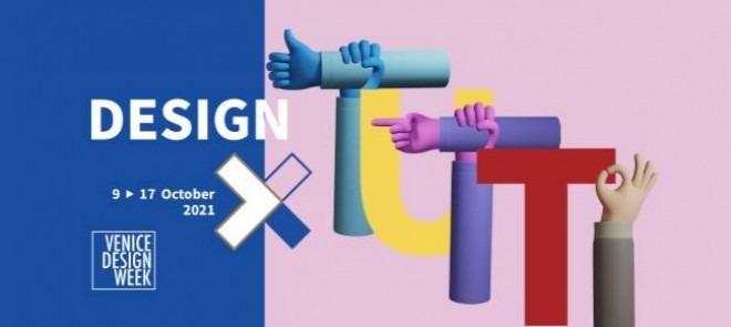 design-x-tutti