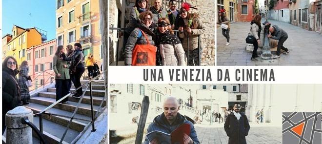 venezia_da_cinema