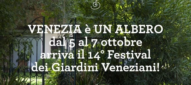 festival_giardini