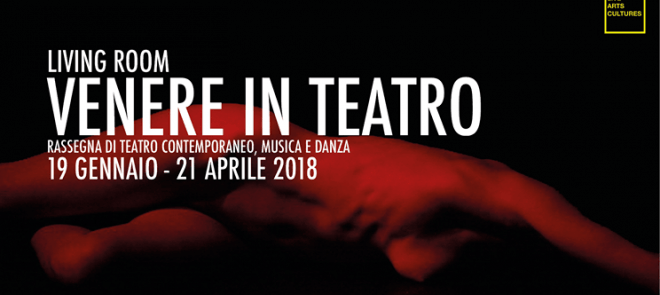 venere_in_teatro_spaziofarma