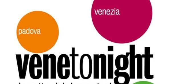 veneto_night