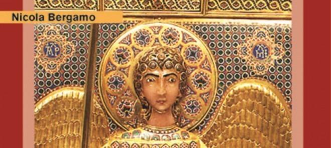venezia-bizantina-bergamo