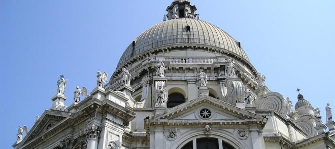 venezia-chiesa_della_salute