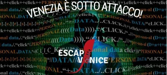 escape_room