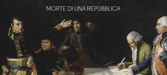 venezia_contro_napoleone