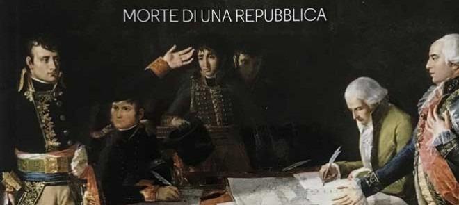venezia_napoleone
