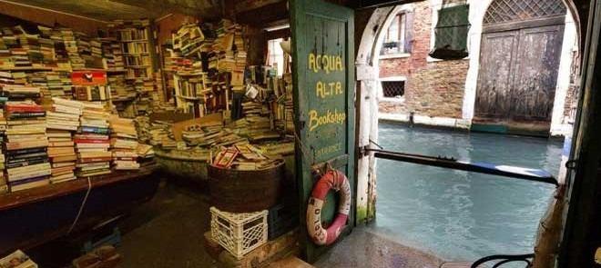 libreria_acqua_alta